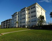 1100 Commons Blvd. Unit 917, Myrtle Beach image