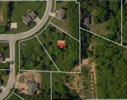 54576 Kubitschek Drive, Osceola image