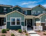 5324 Henry Doren Point, Colorado Springs image