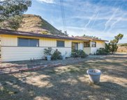 30325 North BRANDYWINE CANYON Road, Canyon Country image