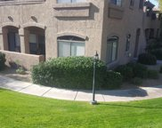 15095 N Thompson Peak Parkway Unit #1016, Scottsdale image