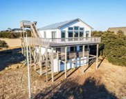 4520 Johnston Lane, Kitty Hawk image