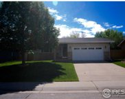 422 46th Ave, Greeley image