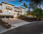 1581     Squires Drive, North Tustin image