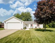 2237 Bluewater Drive, Warsaw image