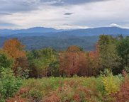 Lot 109 Summit Trails Drive, Sevierville image