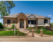 120 West Hill Court, Fort Lupton image