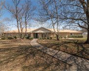 7 Northcrest, Rockwall image