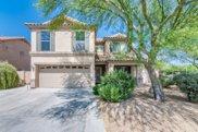 28508 N 25th Avenue, Phoenix image