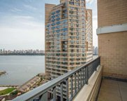 7000 Blvd East Unit 32H, Guttenberg image