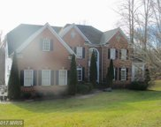 9817 ANVIL COURT, Perry Hall image