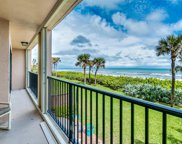 995 N Highway A1a Unit #210, Indialantic image