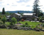 56675 DILLARD  DR, Coquille image