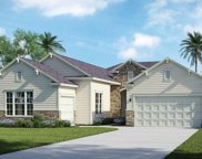 597 SAINT KITTS LOOP, St Augustine image