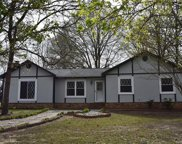 6500  Clearwater Drive, Indian Trail image