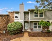 10341 E Evans Avenue Unit 162, Aurora image