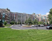 111 Cherry Valley  Ave Unit #M30W, Garden City image