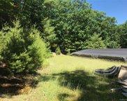 7 Allen  Road, Wurtsboro image