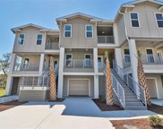 600 48th Ave. S Unit 402, North Myrtle Beach image