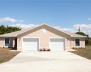 114 SE 12th TER, Cape Coral image