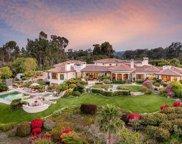 5528     La Crescenta, Rancho Santa Fe image