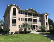 1900 Duffy St. Unit G9, North Myrtle Beach image