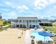 4717 S Virginia Dare Trail, Nags Head image