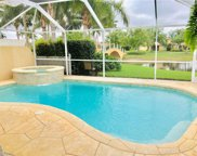 7867 Ionio Ct, Naples image
