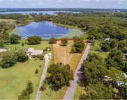 East Lake Jem Rd, Mount Dora image