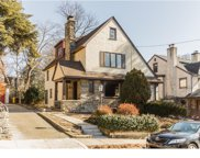 513 Valley View Road, Lower Merion image