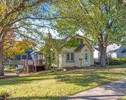 1011 Main Street NW, Elk River image