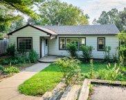 36783 N Wildwood Drive, Lake Villa image