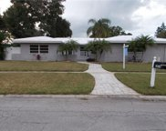 1816 Woodridge Drive Unit 7, Clearwater image