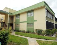 4134 NW 88th Ave Unit 103, Coral Springs image
