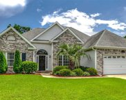 628 Slash Pine Court, Myrtle Beach image