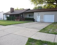 20427 Stafford St, Clinton Township image