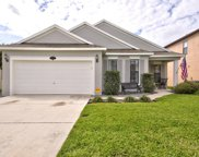 671 Loxley, Titusville image