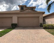 2173 Big Wood Cay, West Palm Beach image