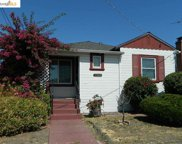 2623 106th Ave, Oakland image