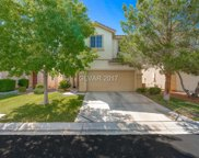 6059 JOURNEYS END Street, Las Vegas image