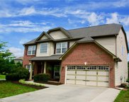2001  Emerson Lane, Indian Trail image