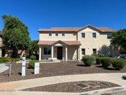 7348 W Windsor Avenue, Phoenix image
