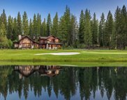 7125 Lahontan Drive, Truckee image