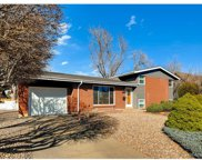 12203 West 60th Place, Arvada image
