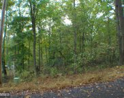 TECUMSEH TRAIL. LOT 21, Winchester image