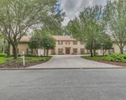 295 EDGEWATER BRANCH DR, St Johns image