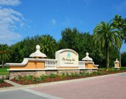 7257 Orchid Island Place, Lakewood Ranch image