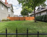2137 Delaware  Street, Indianapolis image