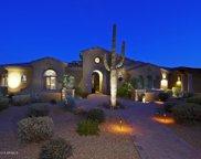 27647 N 70th Street, Scottsdale image