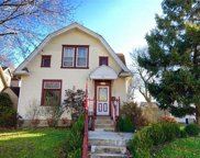 25 Ritter  Avenue, Indianapolis image